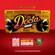 Di Docta Show - Radio Urbano - Show #9 - 09 Agosto 2016 image