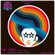 "PODCAST#3 ""TOMZIK,Le Bon Mix"",Afroman Radio/26.03.21/ Hi-Res image"