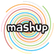 The Best Mashups In Town image