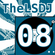 TheLSDJ's Weekly Mix 8 image