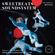 Sweet Beats Soundsystem 3-23-21 w/Dj Meeshu on Pigalle Paris Radio image