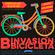B Invasión Bicicleta Temporada 2 Episodio 6 image