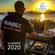 THE SUNSET Lounge Live @ La Bouillabaisse Plage Saint Tropez by monsieur jack - Summer 2020 image