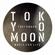 Tokyo Moon: Toshio Matsuura // 05-09-21 image