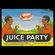 Juice Party image