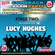 Lucy Hughes -  COMEBACK AGAIN PARTY - 5/9/20 image