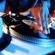Saldana Mix - 90s Discoteque image
