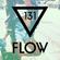 Franky Rizardo presents FLOW Episode ▽131 image