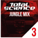 Total Science - Jungle Mix | 03.17 image