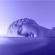 Lucid Dreams Episode 26 image