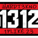 HARDT3KNO 1.3.1.2 image