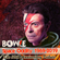 Bowie Space Oddity 1969-2019.The 50th Anniversary Tribute image