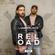 RELOAD Radio #153 image
