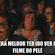 PretoCast - Era Melhor Ter ido ver o filme do Pelé image