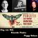 XBeat Progress 05.11.2020 | Clay van Dijk > Ricardo Piedra > Peggy Deluxe image