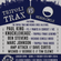 Dave Curtis - Tripoli Trax vs Vicious Circle Promo Mix image