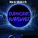 euphoric hardmix s.41 image