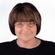 Mostly 80s with Katrina Barron: 7th July 2020 image