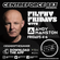 Andy Manston Filthy Fridays - 883 Centreforce DAB+ Radio - 16 - 10 - 2020 .mp3 image