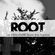 ROOT @ Before the END - 30-06-2012 image