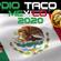 CARDIO TACO MIX MEXICO SEPTIEMBRE 2020 DEMO-DJSAULIVAN image
