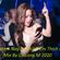 NONSTOP - Hôm Nay Là Thứ 7 Em Thích Đi Vào Bar - Mix By DJ Long M 2020 image