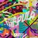 Kvadrat Radio 022 - Closing Mix w/h Mr PULP image