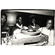 HAPPY 69TH MIKE JENKINS AKA ROOTS LOCKER image