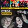 The Selector (Show 711 Ukrainian version) w/ Hyena & Tough Love image