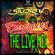 DJ Earwaxxx Live @ Vanguard Las Vegas (AUG 2017) image