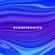 Globetronica (10/01/2021) image