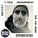 Stephane Attias - Playful Visions 26.02.21 image