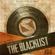 #TheBlacklist 041 image