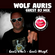 Wolf Auris - Oh So Sexy - Guest DJ MIX image