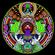 After Earth Vibrations on Titan Radio 02-10-2014 image