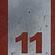 Downtempo #11 (2002) image