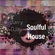 Soulful House image