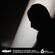 Slug Rave invite DJ Athome - 24 Janvier 2020 image