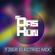 """Fiber Electric Mix"" image"
