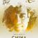 Dj China Live @ NYE 2018 Oceans Club, Portimão, Algarve 2018-01-01 image
