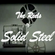The Reels of Solid Steel (Audio) image