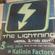 Kemal & Rob Data - Live @ The Lightning - August 3rd 2001, Kalinin Factory, Tallinn, Estonia image