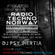 RTN GUEST MIX SHOW / DJ Psy Inertia / Rtn026 / 23rd August 2019 image