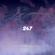 afterhours tech : Episode 247 - June 18 image