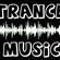 Dj Christina - Love in Trance vol.3 image