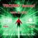 TECHNO Tunnel - Part 25 (again & again) image