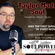 """""""Taylor Made Soul"""" with Dennis Taylor (SoulPower Radio) - 6-6-21 image"""