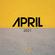 APRIL 2021 - DJ AJ (DJ KHALED, DRAKE, YOUNG THUG, AJ TRACEY, JUSTIN BIEBER & MORE) image