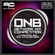 DnB Network Mix 2017  #fullcyclelife2017 image