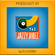Jazzy Vibez Podcast 31 / Funk'n'Soul Masters image